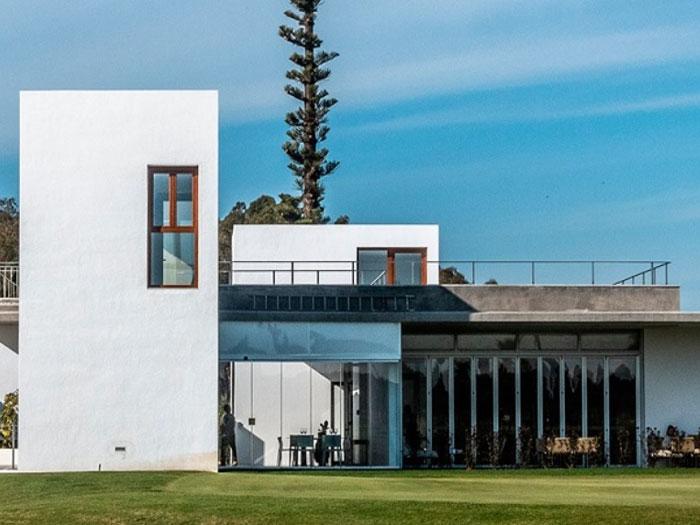 INSCRIPCIÓN I Interclub RCG–Villanueva Golf 24 abril 2021 VUELTA